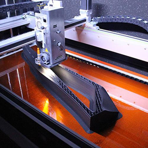3d-printing-sqr-img