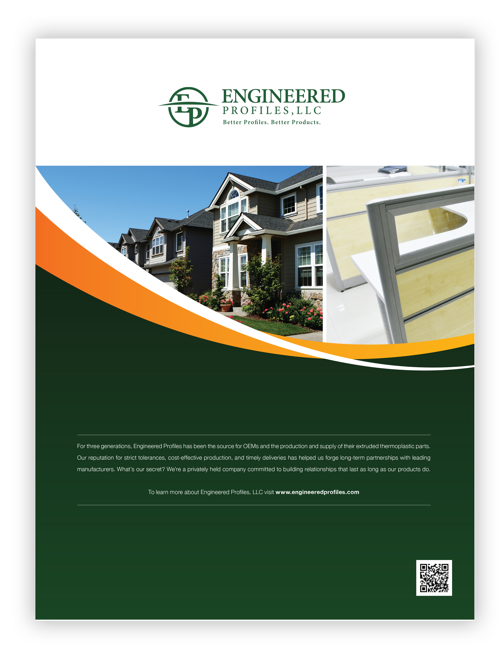 Engineered-Profiles_Brochure_Sep_2014-1