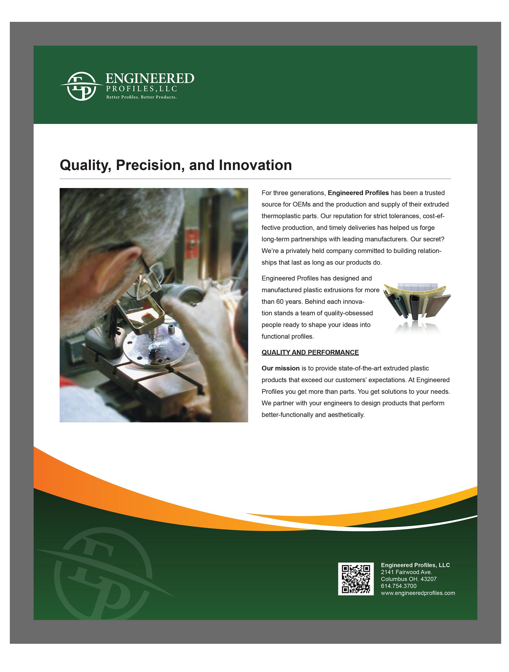 Engineered-Profiles_Brochure_Sep_2014